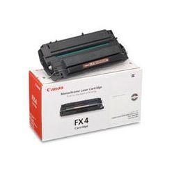 Canon FX-4 Fax Cartridge