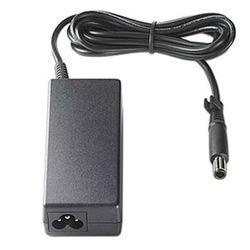 HP AC Smart adapter (90 watt) Binnen 90W Zwart netvoeding &