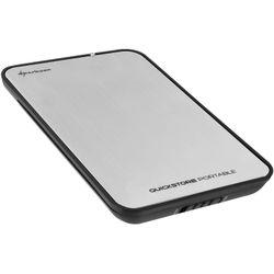 Sharkoon QuickStore Portable 2.5