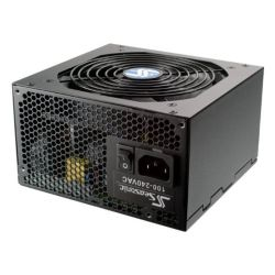 Seasonic S12II-520 power supply