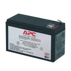 APC Batterij Vervangings Cartridge APCRBC106