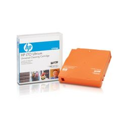 HPE C7978A Cleaning cartridge reinigingstape