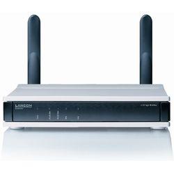 Lancom Systems L-321agn 300Mbit/s Power over Ethernet (PoE)