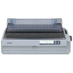 Epson LQ-2190 dot matrix-printer