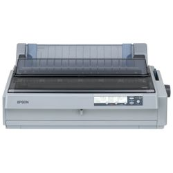 Epson LQ-2190 dot matrix-printer