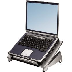 Fellowes Office Suites Laptopstandaard-8032001