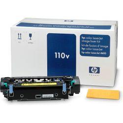 HP C9726A 150000pagina's fuser