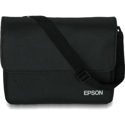 Epson Soft Carry Case - ELPKS63 - EB-SXW-V12H001K63