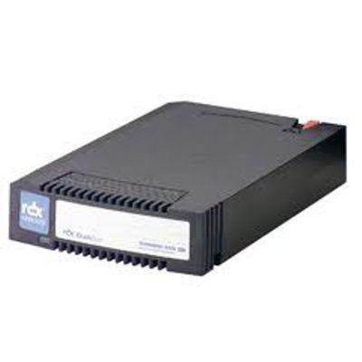 Quantum MR050-A01A lege datatape Tapecassette