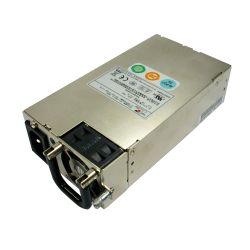 QNAP PSU f/ 2U, 8-Bay NAS 300W power supply unit