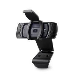 Logitech B910 HD. Megapixels: 5 MP, Maximale beeldsnelheid: 30 fps, Ondersteunt Windows: Windows 7 Home Basic, Windows 7 Home Ba