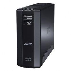 APC BR900G-FR 900VA Zwart UPS