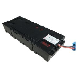 APC Batterij Vervangings Cartridge APCRBC115
