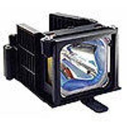 Beeldscherm Acer Acer EC.JBJ00.001 projectielamp