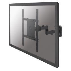 Newstar LCD/LED/TFT wandsteun