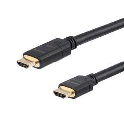 StarTech.com 24m actieve High Speed HDMI kabel Ultra HD 4k x