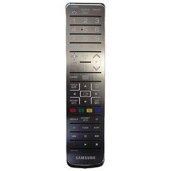 Samsung BN59-01054A IR Draadloos Drukknoppen Zwart
