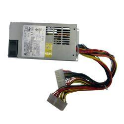 QNAP SP-6BAY-PSU 250W 1U Zilver power supply unit
