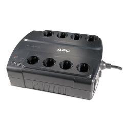 APC Power-Saving Back-UPS ES 8 Outlet 700VA 230V CEI 23-16/VII UPS