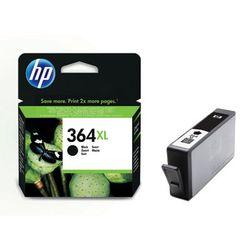 HP 364XL 1 stuk(s) Origineel Hoog (XL) rendement Zwart