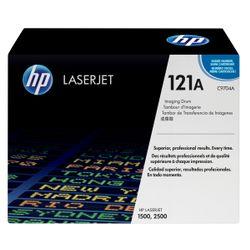 HP Color LaserJet Imaging Drum C9704A 5000pagina's