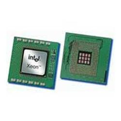 HP Intel® Xeon® 2.80GHz 512 KB Option Kit processor