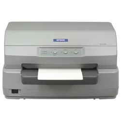 Epson PLQ-20D dot matrix-printer