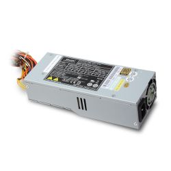 Shuttle PC61J 300W Grijs power supply unit