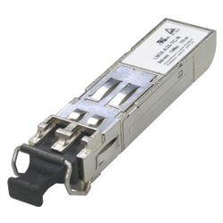 KTI Networks SFP-FC-S30-A Vezel-optiek 1310nm 100Mbit/s SFP