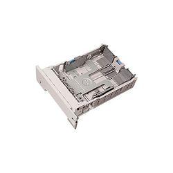 HP LaserJet RM1-6279-000CN 500vel papierlade & documentinvoer
