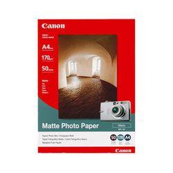 Canon MP-101 pak fotopapier