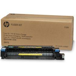 HP Color LaserJet 220V Fuser Kit. Paginaopbrengst voetnoot: 150000 pages, Printtechnologie: Laser, Compatibele producten: HP Col