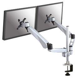 "Newstar FPMA-D975D flat panel bureau steun 68,6 cm (27"")"