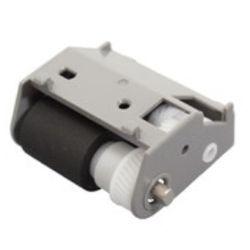 KYOCERA 302HS94032 Laser/LED-printer Voedingsmodule reserveonderdeel voor printer/scanner