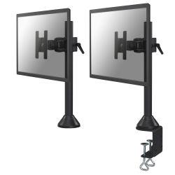 Newstar FPMA-D965 flat panel bureau steun 76,2 cm (30