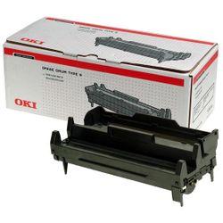 OKI 42102802 19800pagina's printer drum