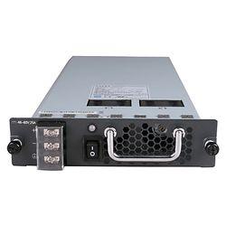 HPE JC493A 650W Grijs power supply unit