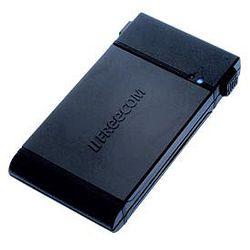 Trust GXT 130 RF Draadloos Optisch 2400DPI Zwart muis
