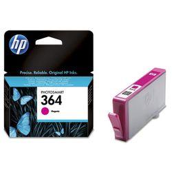 HP 364 Magenta inktcartridge