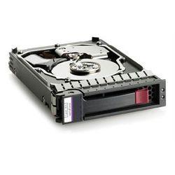 HPE StorageWorks MSA2 1TB 7.2K rpm 3.5