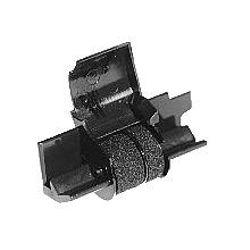 Canon CP-13 II Inktrol voor printers