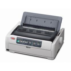 OKI ML5790eco dot matrix-printer 360 x 360 DPI 576 tekens per seconde
