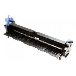 HP Q7829-67932 fuser
