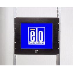 Elo Touch Solution E579652 accessoire montage flatscreen