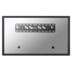 Newstar LED-W040 flat panel muur steun 132,1 cm (52
