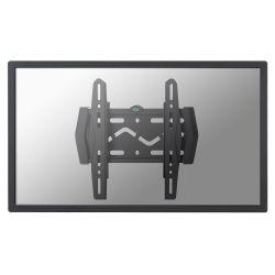 Newstar LED-W120 flat panel muur steun 101,6 cm (40