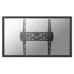 Newstar LED-W140 flat panel muur steun 132,1 cm (52