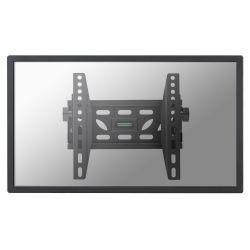 Newstar LED-W220 flat panel muur steun 101,6 cm (40