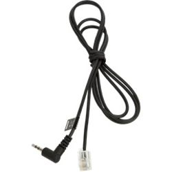 Jabra Cord for Panasonic 8763-289-8800-00-75