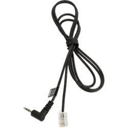 Jabra Cord for Panasonic 8763-289 telefoonkabel